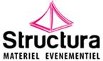 Structura matériels de réception location/vente