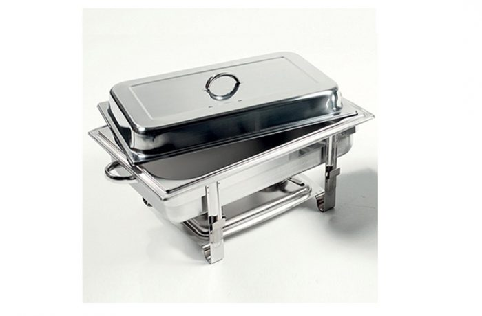 Shaffing Dish rectangle