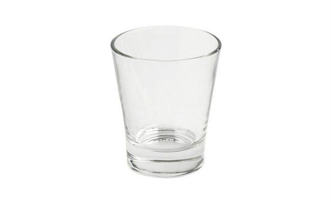 Tasse-9cl-Caffeino-Vaisselle-Location-Structura