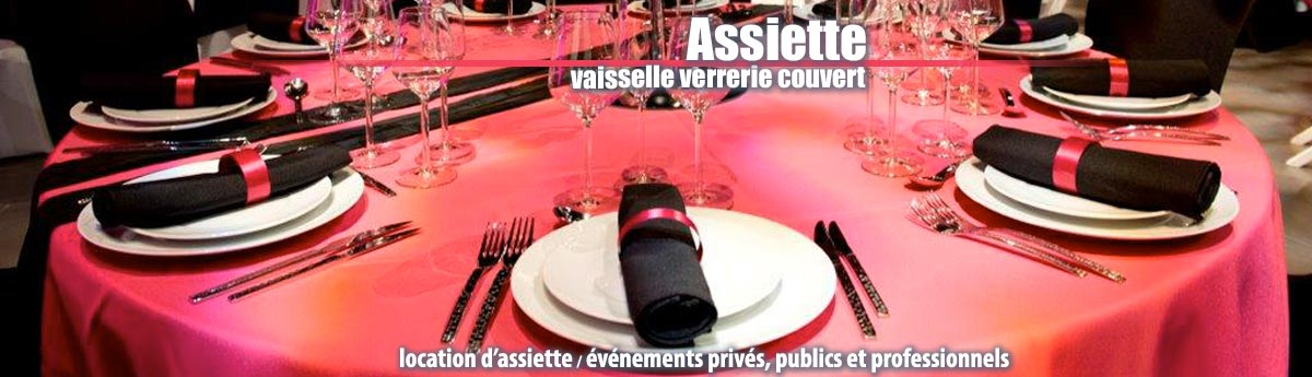 assiette_structura Assiette