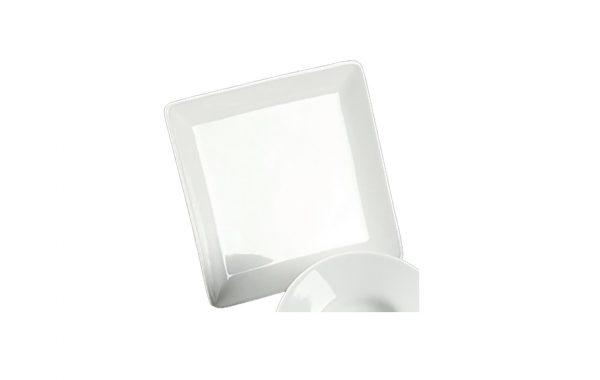 1-10 Ramequin carré ou rond