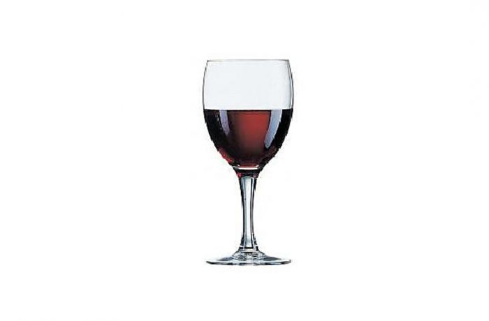"""Verre à vin """"Elegance"""""""