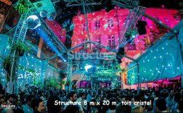 Location-Structure-Anniversaire_Entreprise-Structura-105