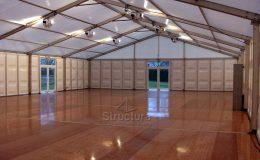 Location-Structure-Salon-Structura-104