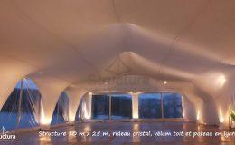 Location_Décoration-Mobilier_Habillage-Lycra_Structura_608