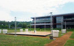 Structura-Plancher-sur-semelle-10-m-x-10-m