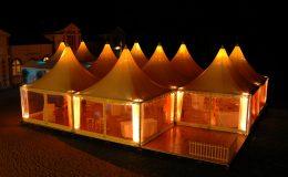 Structura location Chapiteaux réception tente barnum (5)