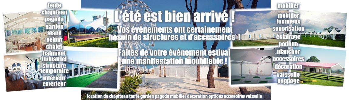 bandeau-pub_08-2018 Location de matériels de réception