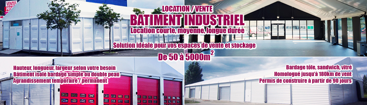 banniere-pub-batiments-industriels-11-2018 Mobilier lumineux led