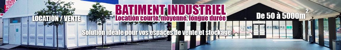 banniere-pub-batiments-industriels-S-11-2018-1200x170 Couvert
