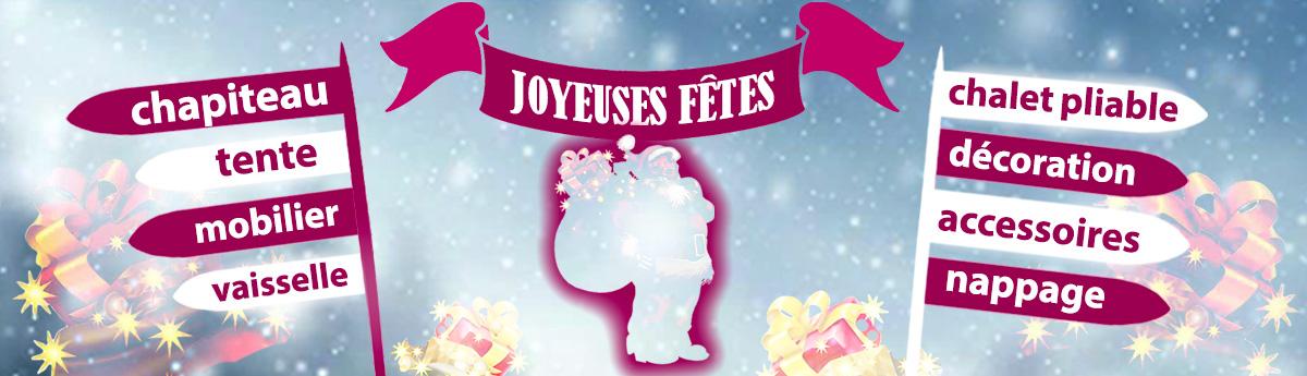 banniere-pub-joyeuses-fetes-structura-12-2018 Tente