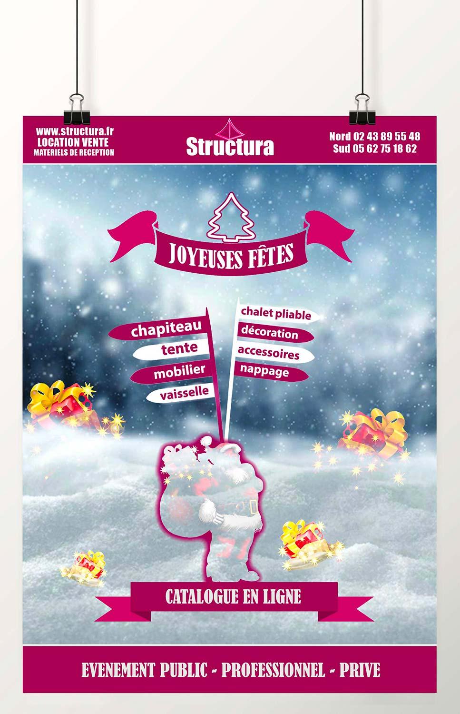 newsletter-fetes-hiver-12-2018 Joyeuses fêtes