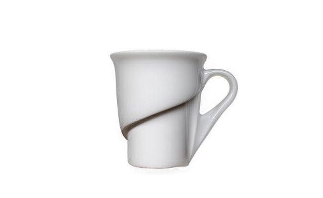 tasse-a-cafe-delissea-(3)