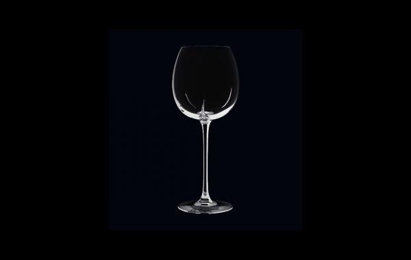 Verre à vin Helicium 53cl