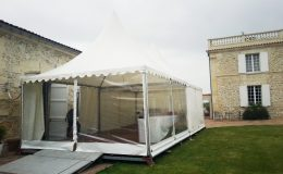 Structura-garden-5m-5m-plancher-rideau-transparent-1