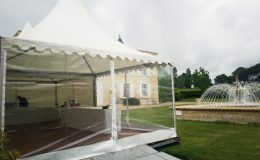 Structura-garden-5m-5m-plancher-rideau-transparent-2