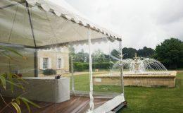 Structura-garden-5m-5m-plancher-rideau-transparent-3