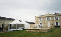 Structura-garden-5m-5m-plancher-rideau-transparent-4