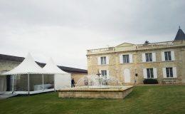 Structura-garden-5m-5m-plancher-rideau-transparent-5