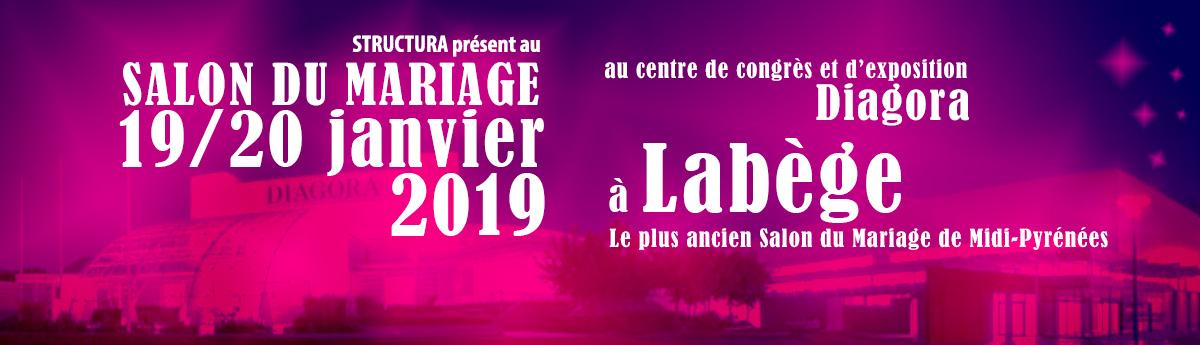 salon-du-mariage-toulouse-Diagora-Structura-01-2019 Accueil