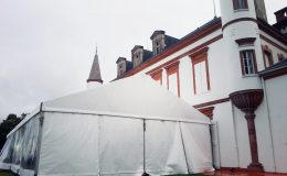 Structura-structure-rideaux-transparents-plancher-1