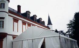 Structura-structure-rideaux-transparents-plancher-4
