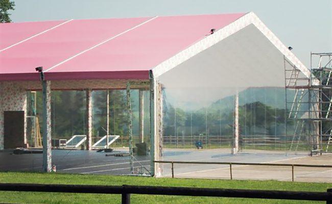 chapiteau-rose-15mx40m-Structura-3