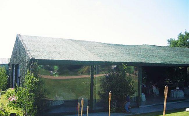 chapiteau-tissu-vert-30m-30m-Structura-1