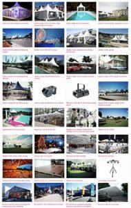 catalogue web Structura