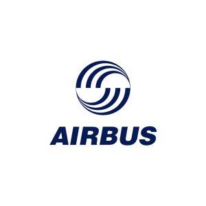 airbus-structura