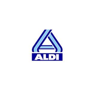 aldi-structura