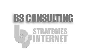 BS CONSULTING Stratégies internet, accélérateur de présence sur internet
