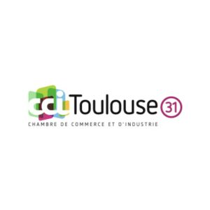 cci-toulouse-structura