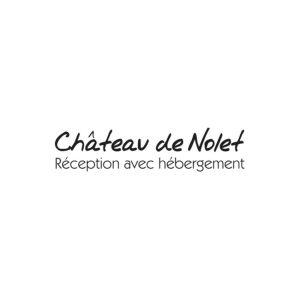 chateau-de-nolet-structura