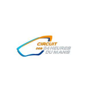 circuit-24h-du-mans-structura