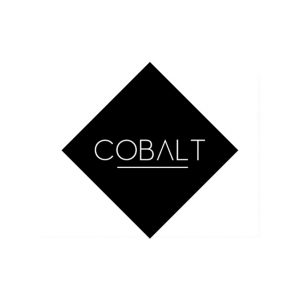 cobalt-structura