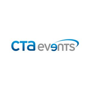 cta-events-structura