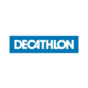 decathlon-structura
