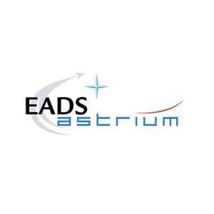 eads-astrium-structura