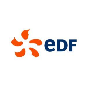 edf-structura
