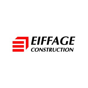 eiffage-construction-structura