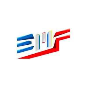 emf-structura