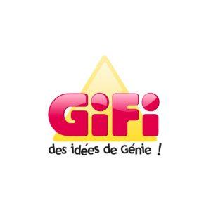 gifi-structura