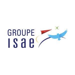 groupe-isae-structura