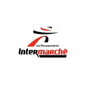intermarche-structura