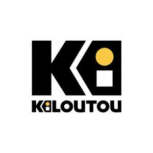 kiloutou-location-materiel-services-structura