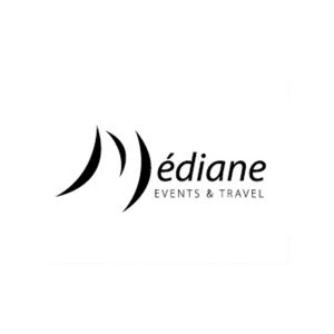 mediane-events-travel-structura