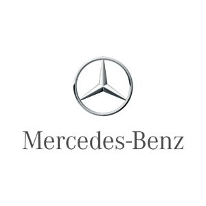mercedez-benz-structura