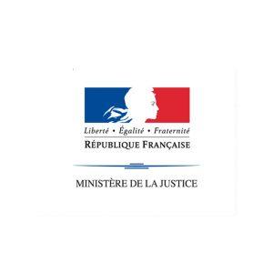 ministere-de-la-justice-structura