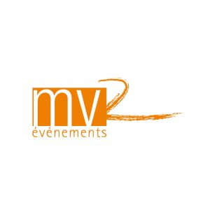 mv2-evenements-structura